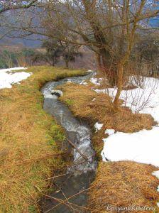 skaklq, reka, vodopad, bov