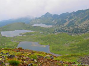 rila, ezera, sedemte, planina