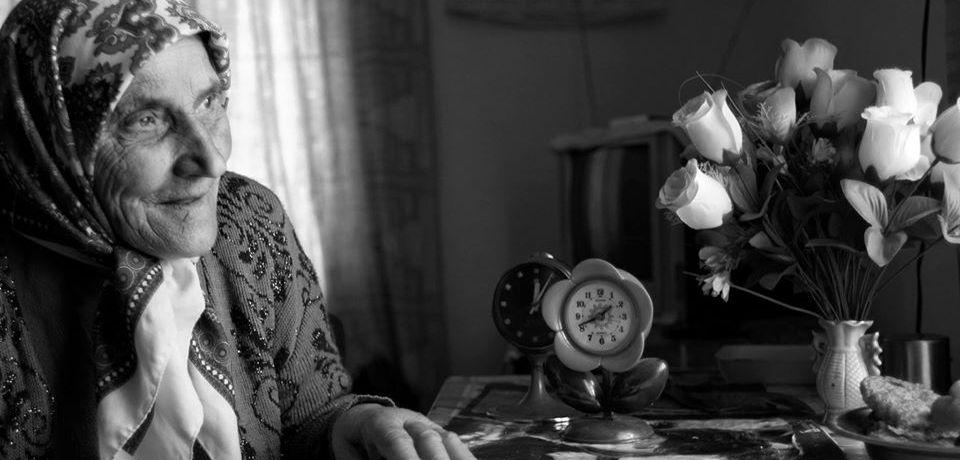 Маргарита Русева, Далечни песни, Родопи, книга